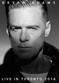 Bryan Adams Video compilation