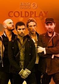 Coldplay Live At T In the park scottland 2011