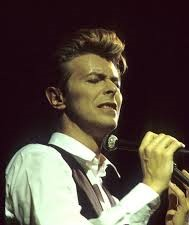 David bowie Greates Hits Video Compilation