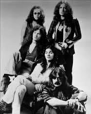 Deep Purple Vh1 Behind The Music Documentary