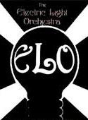 Electric Light Orchestra Rockpalast germany 1974