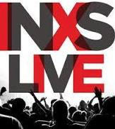 INXS Live in Axpen CO 1997