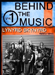 Lynyrd Skynyrd Vh1 Behind the Music Documentary