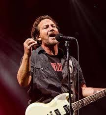 Pearl Jam Vh1 Storytellers Download
