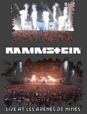 rammstein. Black Bedroom Furniture Sets. Home Design Ideas