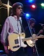 the Kinks Old grey Whistle test London 1977