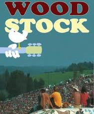 Vh1 Behind The Music Woodstock Documentary 1999