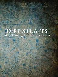 dire Straits live at rockpalast germany 1979