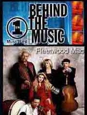 Fleetwood Mac Behind The Music Documentary